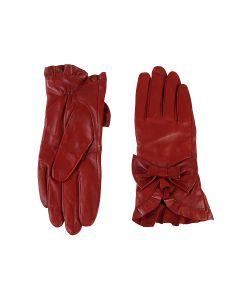 Piero | Перчатки