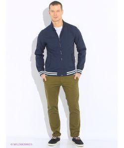 Sela | Куртки
