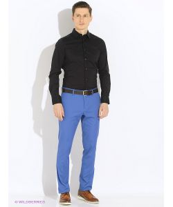 Sisley | Рубашки