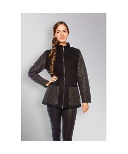 Sirenia | Куртки