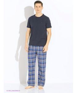 Tommy Hilfiger | Пижамы