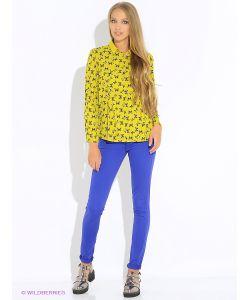 Sisley   Рубашки