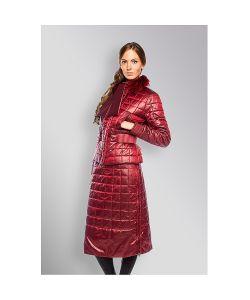 Sirenia | Комплекты Одежды