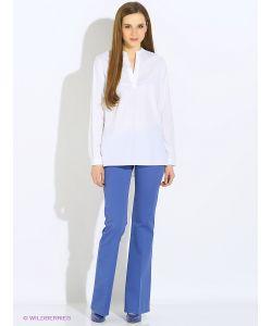 United Colors Of Benetton | Рубашки
