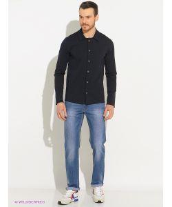 JB casual | Рубашки