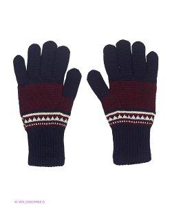 MAXVAL   Перчатки