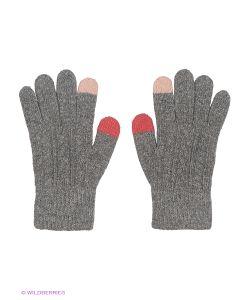 MAXVAL | Перчатки