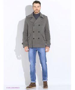 Oodji   Куртки