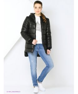 BORODINA KSENIA | Куртки