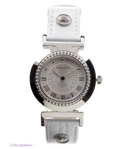 Versace | Часы