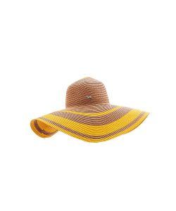 Marc&Andre | Шляпы