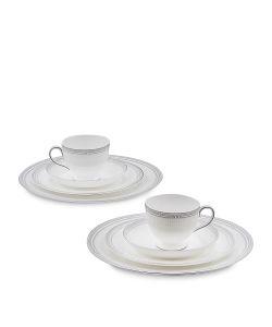 Pavone   Посуда