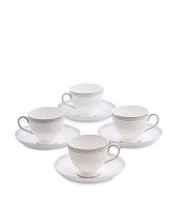 Pavone | Посуда