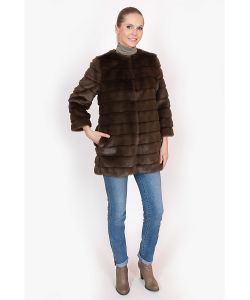 TEXBY | Пальто