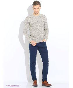 Milana Style   Джемперы
