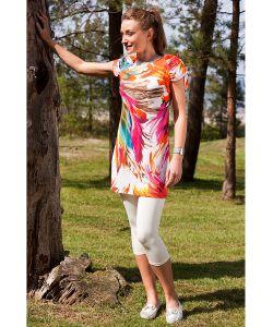 Magnolica   Платья