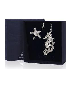АргентА | Ювелирные Сувениры