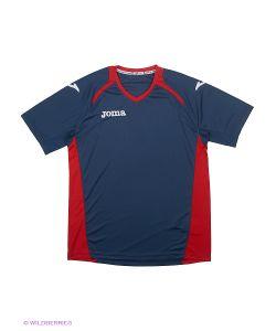 Joma | Футболка
