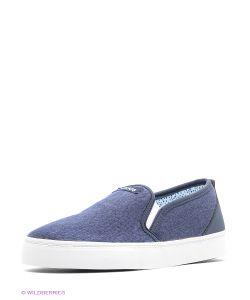 Adidas | Слипоны