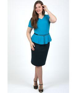 Regina Style | Блузки