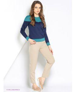 Milana Style | Джемперы