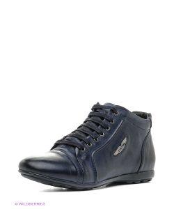 Basconi | Ботинки