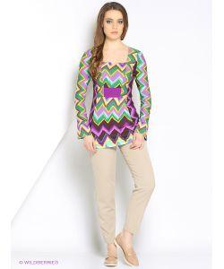 Magnolica | Блузки