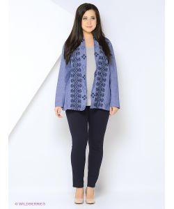Violeta by Mango | Куртки