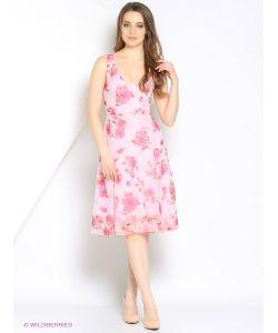 Magnolica | Платья