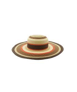 R.Mountain | Шляпы