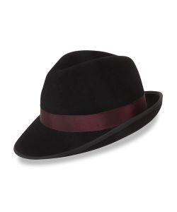 Goorin Brothers | Шляпы