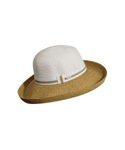 Betmar | Шляпы