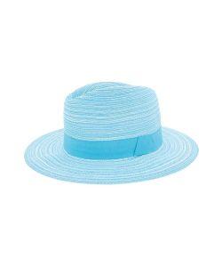 R.Mountain   Шляпы