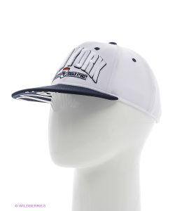 IMOJO | Бейсболки