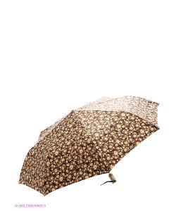Slava Zaitsev | Зонты