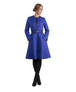Clever woman | Пальто