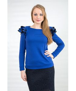 OSA Lady | Блузки