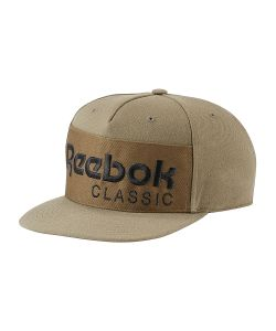 Reebok | Кепки