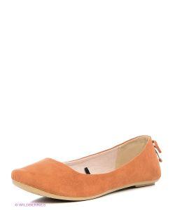 CentrShoes | Туфли