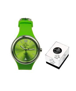 La Geer   Часы