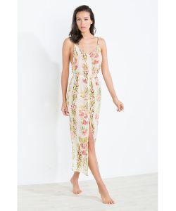 Women' Secret   Платья