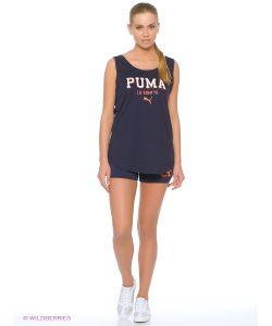 Puma | Шорты