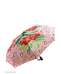 Flioraj | Зонты