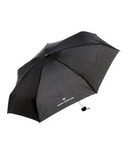 TOM TAILOR | Зонты