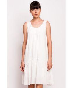 Baon | Платья