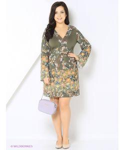 Fiorella Rubino | Платья