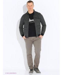 TOM TAILOR | Куртки