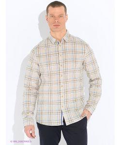 Sela | Рубашки