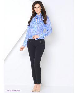 IrisRose | Рубашки