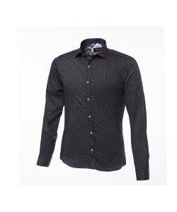 BIRIZ | Рубашки